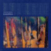 Kalopsia front cover hi-res.jpg