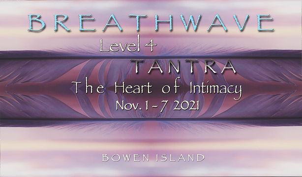 Nov.Breathwave L4.2021.jpg