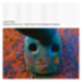Imaginary Archives album cover