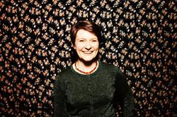 Sarah-Jane_Summers_hi_res_close_up_version_©_Johannes_Selvaag