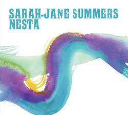 Sarah-Jane Summers - NESTA