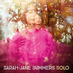 SOLO cover square WEB version RGB