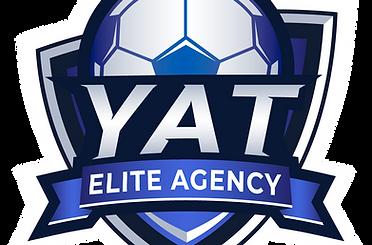 yat-logo.png