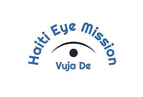 HaitiEye.png