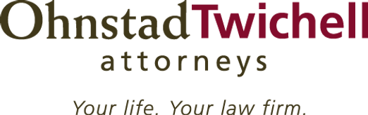 Ohnstad-Logo1.png