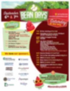 Bean Days Flyer 2019 8.5x11_3.jpg