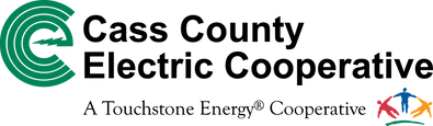 CCEC logo 2015_4C.png