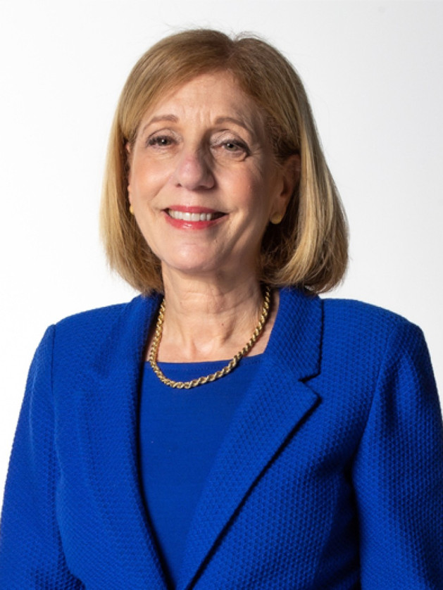 Barbara Bry (San Diego City Councilwoman)