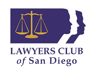 Lawyers%20Club_edited.png