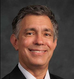 Q&A: Superior Court judge candidate Tim Nader