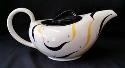 Z406 Teapot