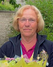 Robyn Davies DG (2).JPEG