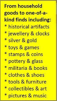 Household Goods.JPG