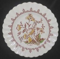 Braemar Plate