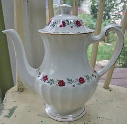 Rose Marie Pot Front