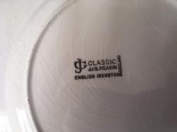 X24 Plate 2  Backstamp