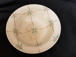 Filigree Small Bowl
