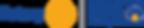 ICFR logo.png