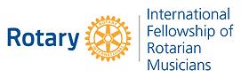 logo_IFRM-385x125.png