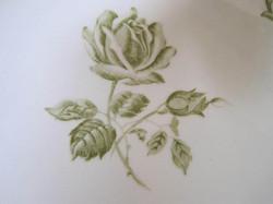 Buckingham Detail
