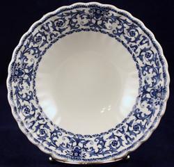 Forum Blue Plate