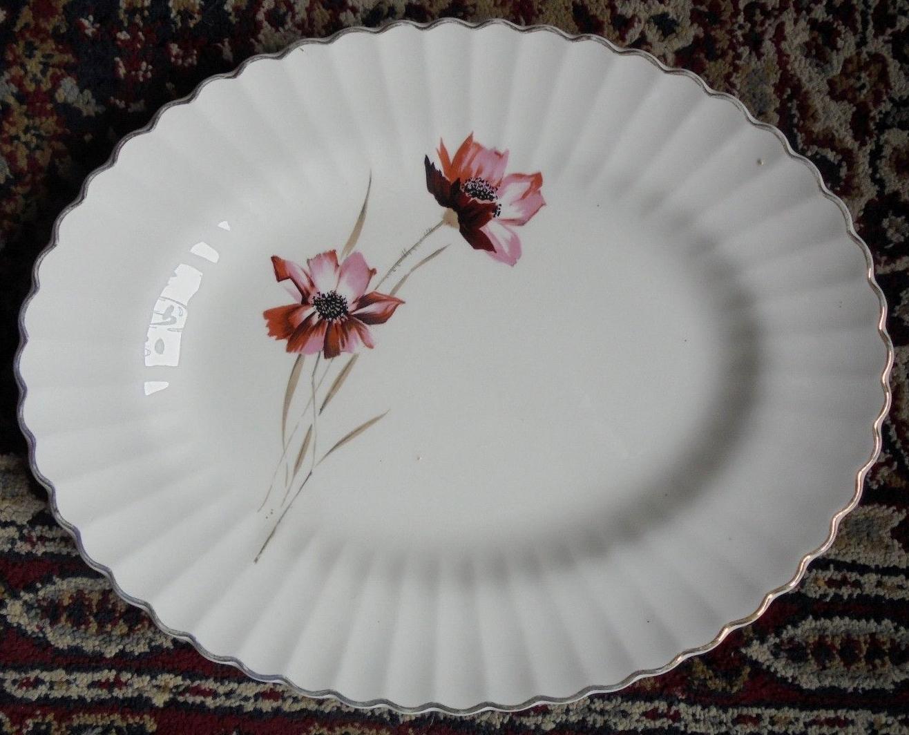 Serenity Platter
