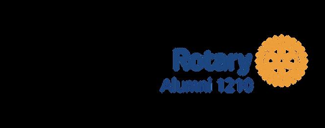 Template Alumni 1210 PNG.png
