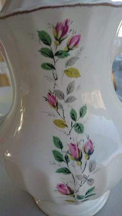 Juliette Pot Detail
