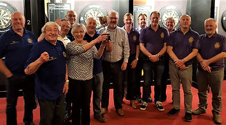 Darts Bilston & Wton West 2019 - Copy.jp