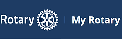 My Rotary Blue Logo.PNG