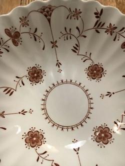 Scandia Detail
