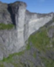 kjerna efjord.jpg
