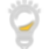lightbulb-icon-white.png
