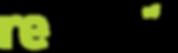 rehabit-logotype-web.png