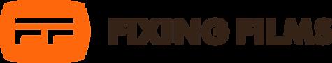 1_Logo-FixingFilms_site-liggend.png