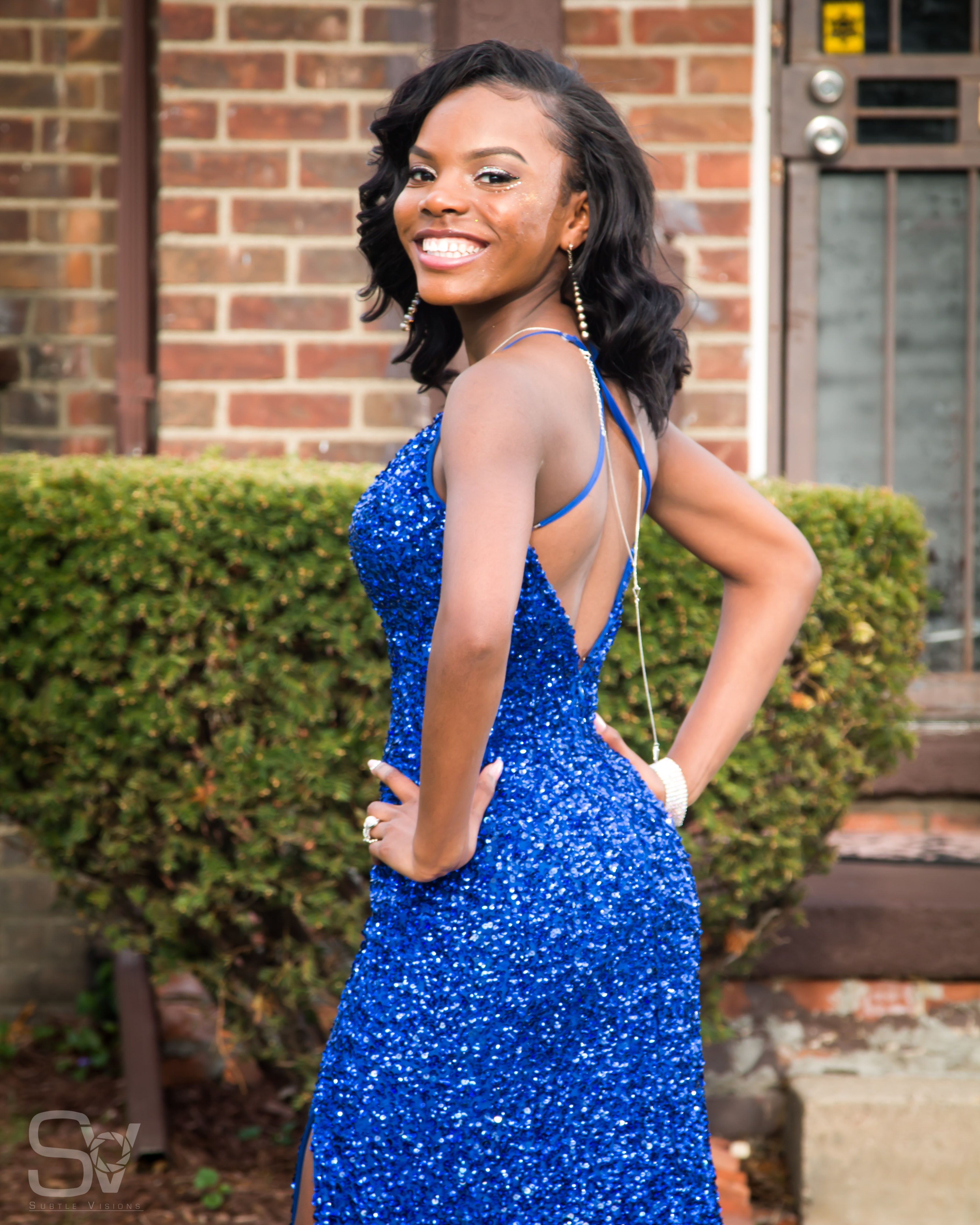 Prom Photography 10