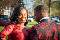 Prom Photography 1