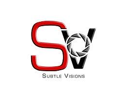 SV New Logo White.jpg