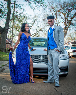 Prom Photography18