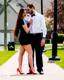 Darrein Bross Couples-3