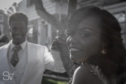 Prom Photography 27