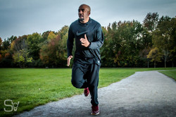 Dr. Darrius Nike 1-16