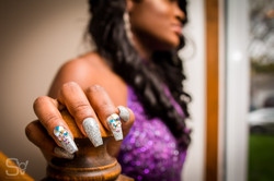 Prom Photography 37