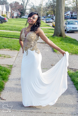 Prom Photography 22