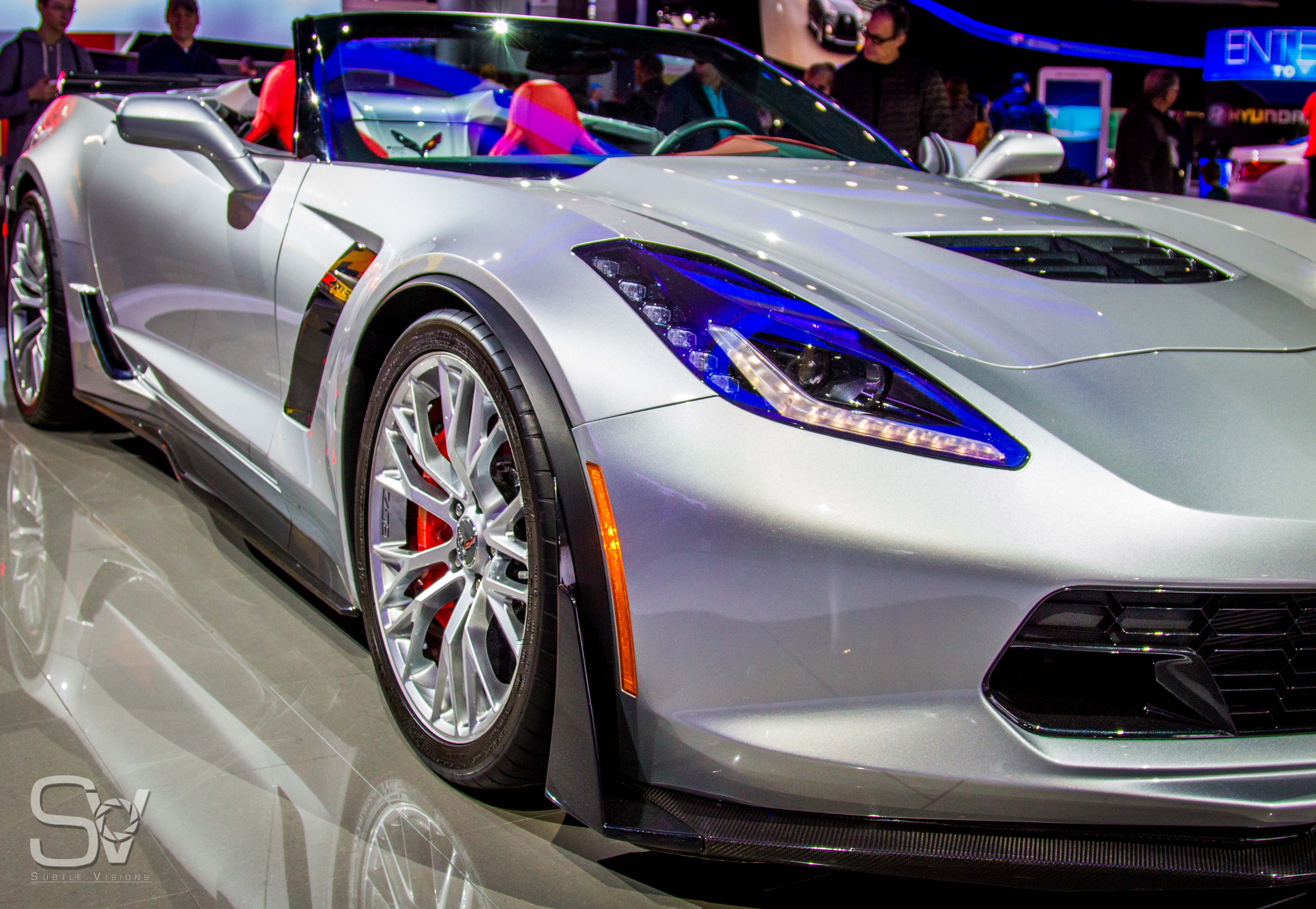 Auto Show 2015-25