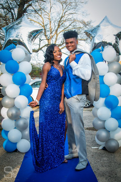 Prom Photography 16