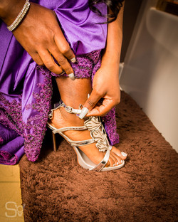 Prom Photography 34