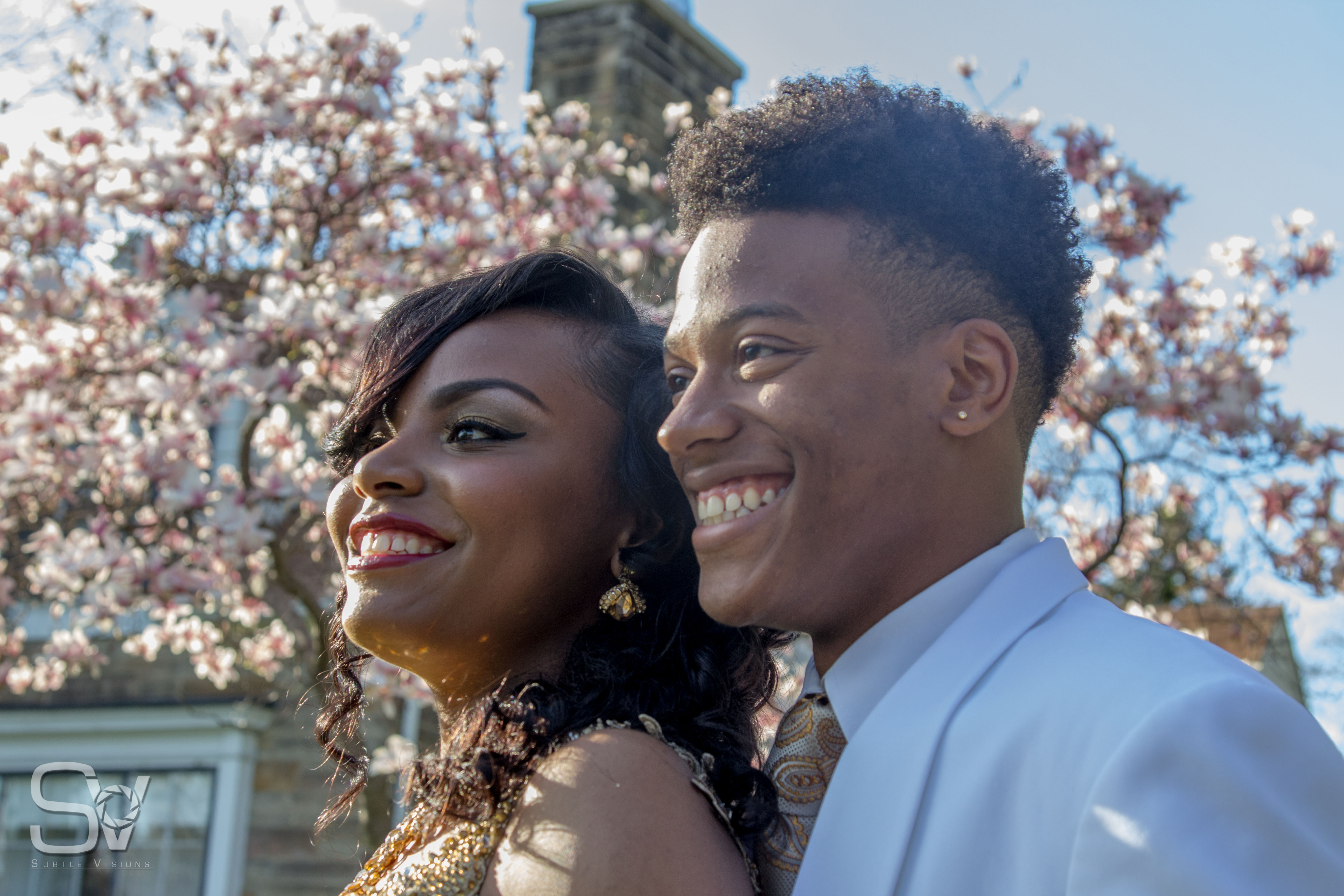 Prom Photography 29