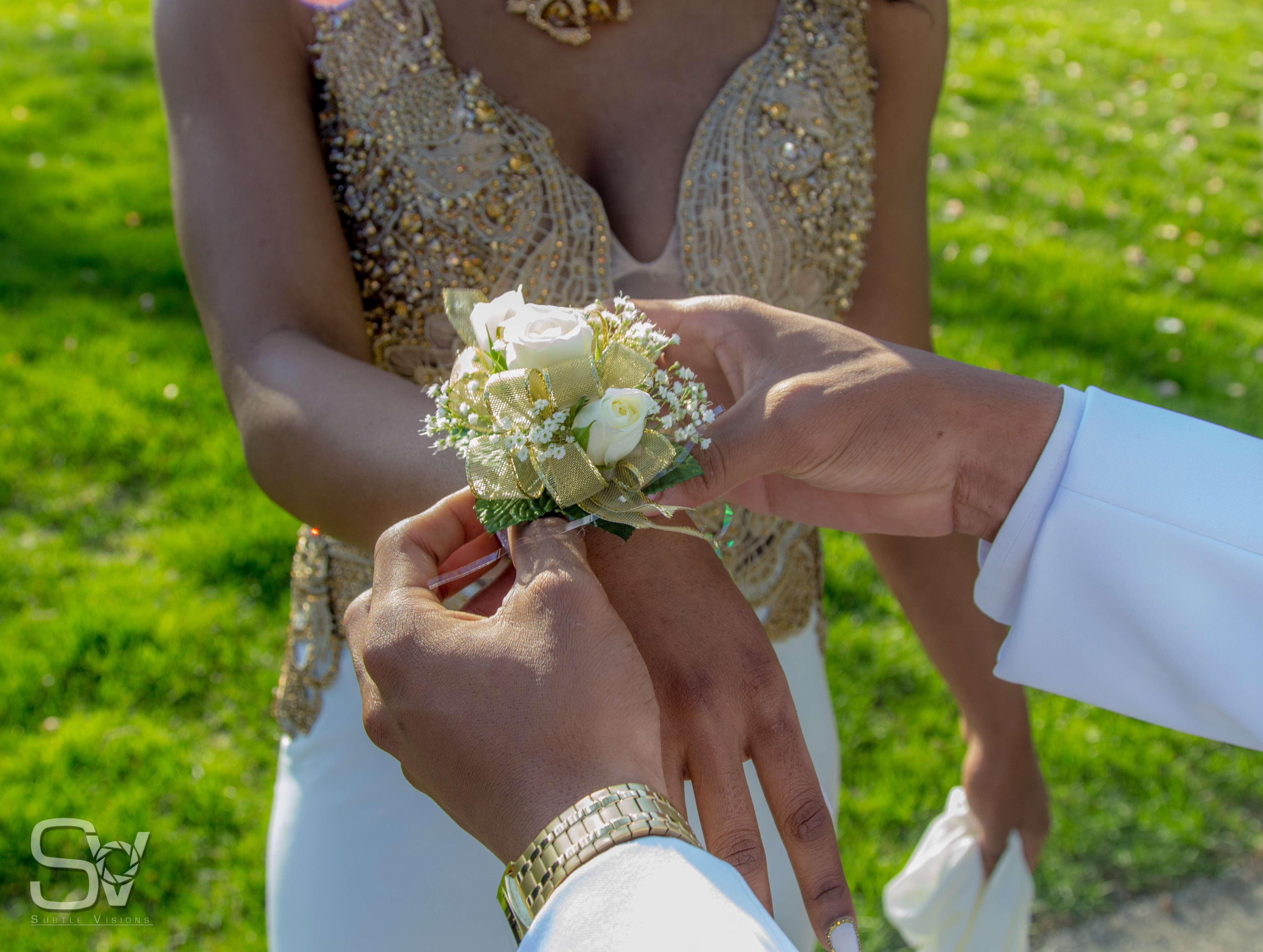 Prom Photography 30