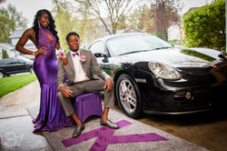 Prom Photography 43